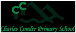 Charles Condor Primary School